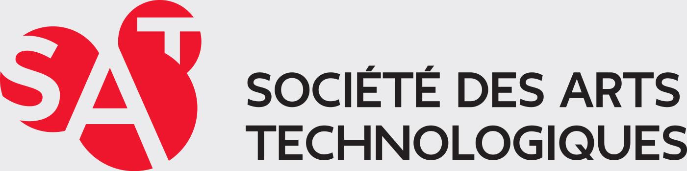 SAT_logo_fr
