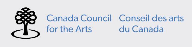 Logo-Conseil-des-arts-du-Canada