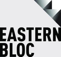 Logo-Eastern-Bloc-1