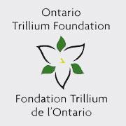 Logo-Ontario-Trillium-Foundation