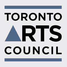 Logo-Toronto-art-council