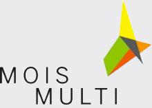Logo-mois-multi