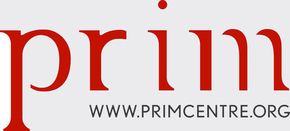 Logo-prim