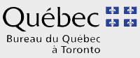 Logo-bureau_du_quebec_à_Toronto
