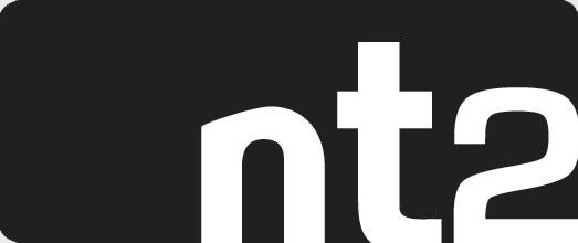 Logo-nt2