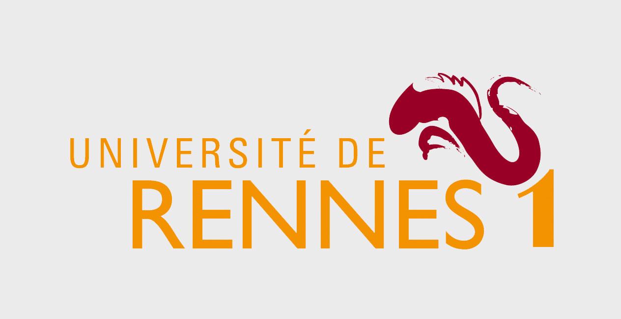 Logo-rennes1